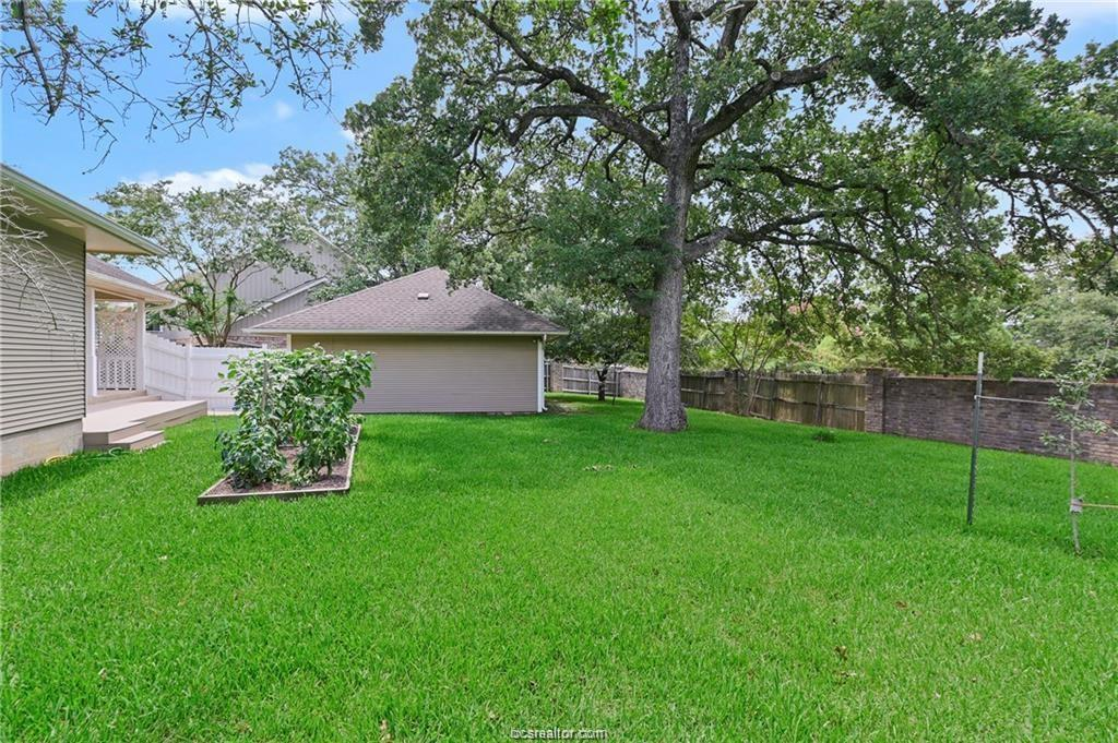 Pending | 8716 Bent Tree Drive College Station, TX 77845-5546 25
