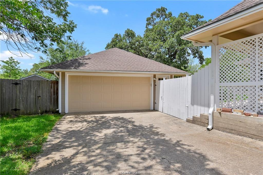 Pending | 8716 Bent Tree Drive College Station, TX 77845-5546 26