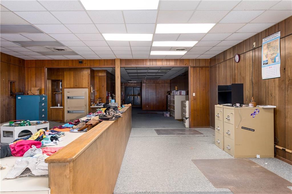 Active   116 E Main Street Normangee, TX 77871 7