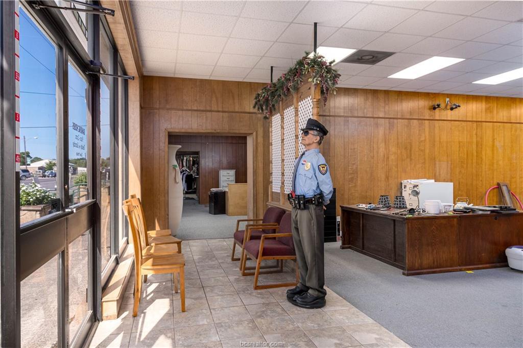 Active   116 E Main Street Normangee, TX 77871 8