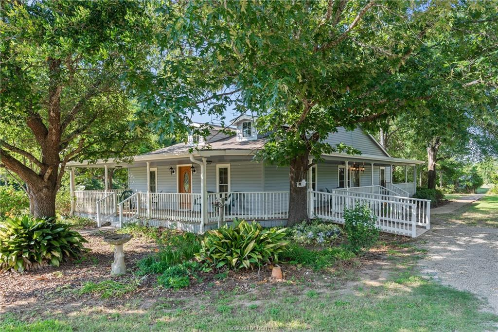Closed | 7779 CR 461 Normangee, TX 77871 0