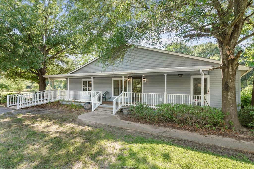 Closed | 7779 CR 461 Normangee, TX 77871 3
