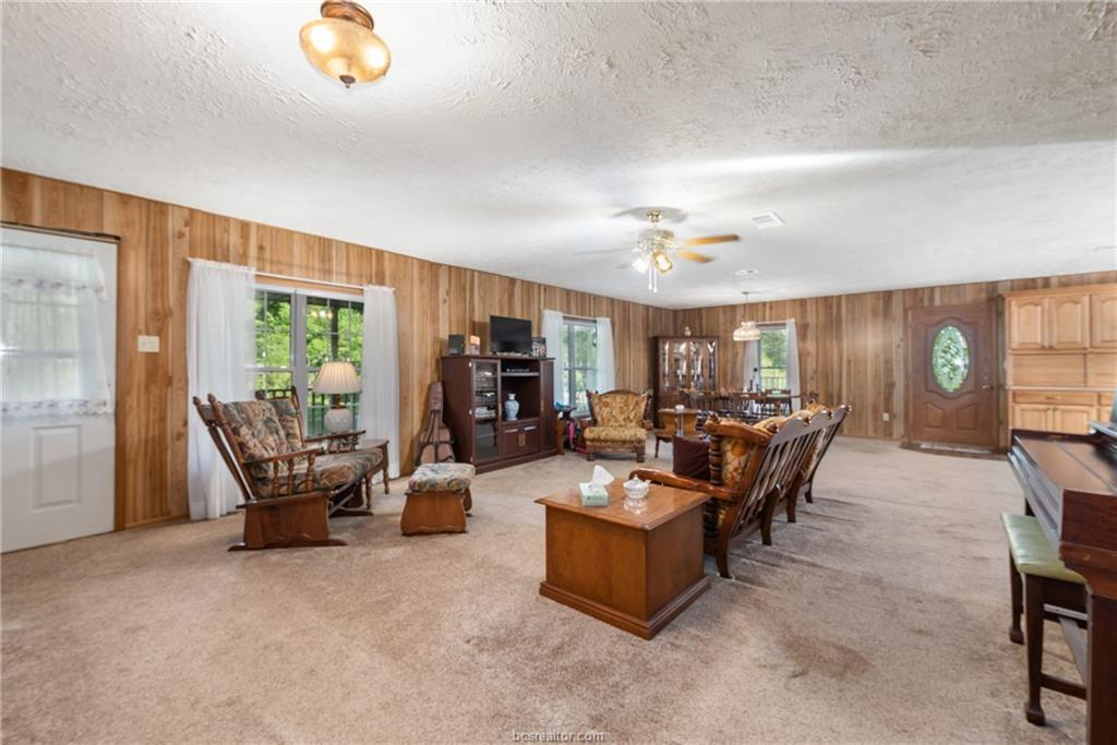 Closed | 7779 CR 461 Normangee, TX 77871 6