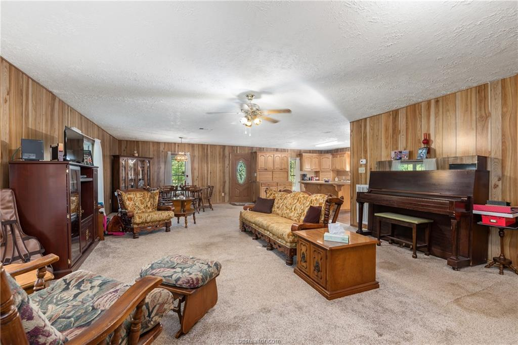 Closed | 7779 CR 461 Normangee, TX 77871 7