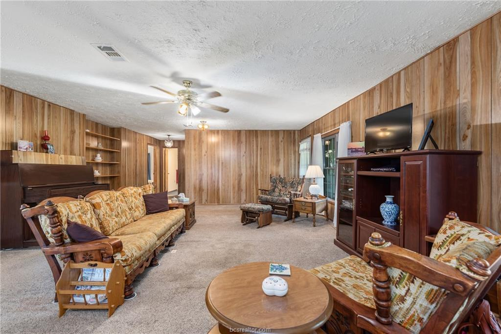 Closed | 7779 CR 461 Normangee, TX 77871 8