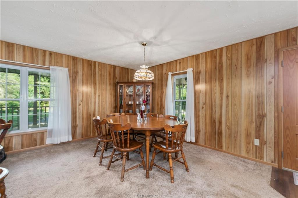 Closed | 7779 CR 461 Normangee, TX 77871 12