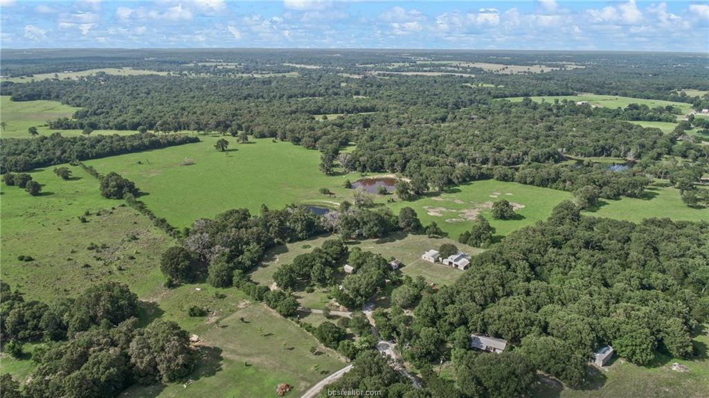 Closed | 7779 CR 461 Normangee, TX 77871 18