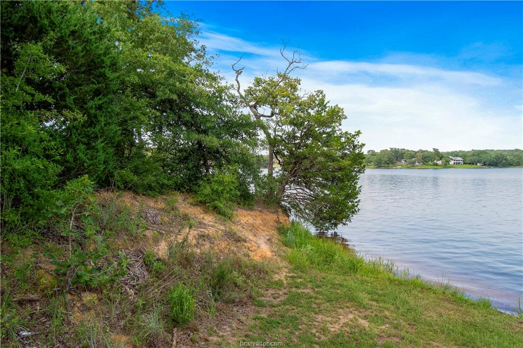 Closed | 51 Trailride Hilltop Lakes, TX 77871 0