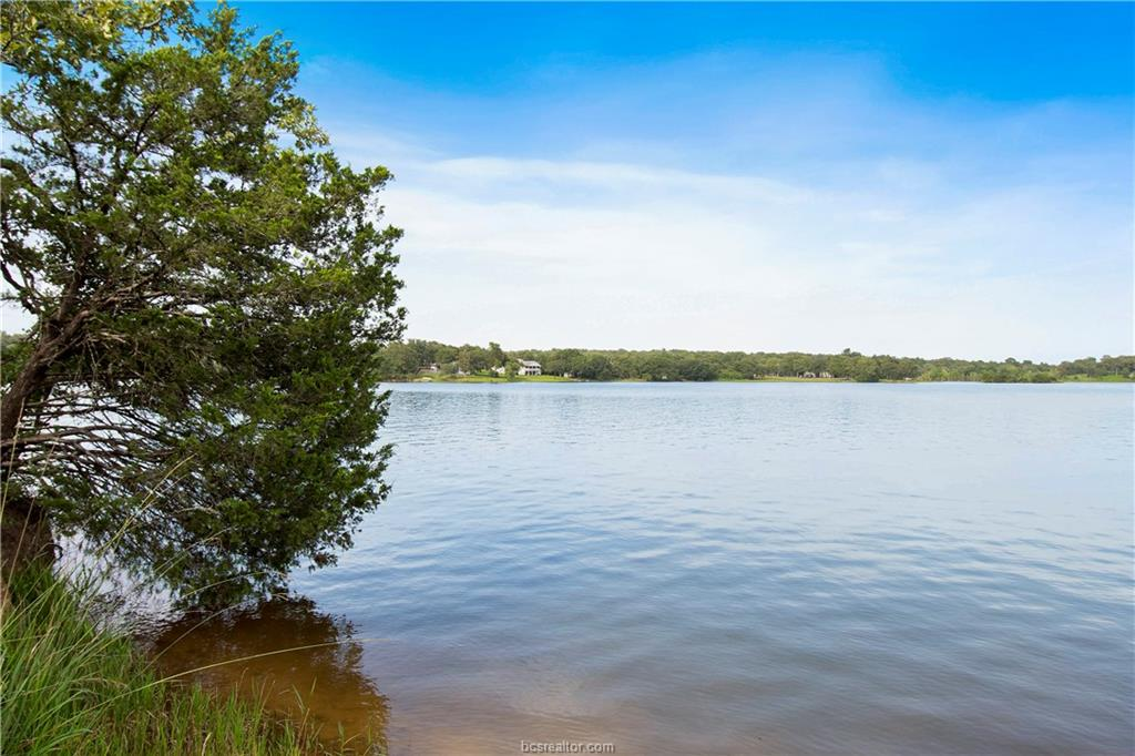 Closed | 51 Trailride Hilltop Lakes, TX 77871 1