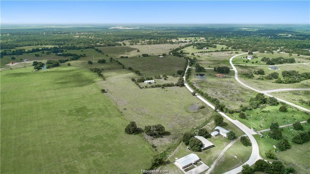 Pending | 12124 County Road 175 Iola, TX 77861 8