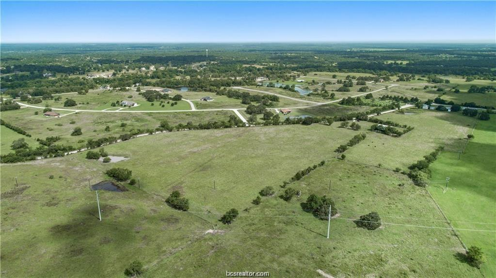 Pending | 12124 County Road 175 Iola, TX 77861 12
