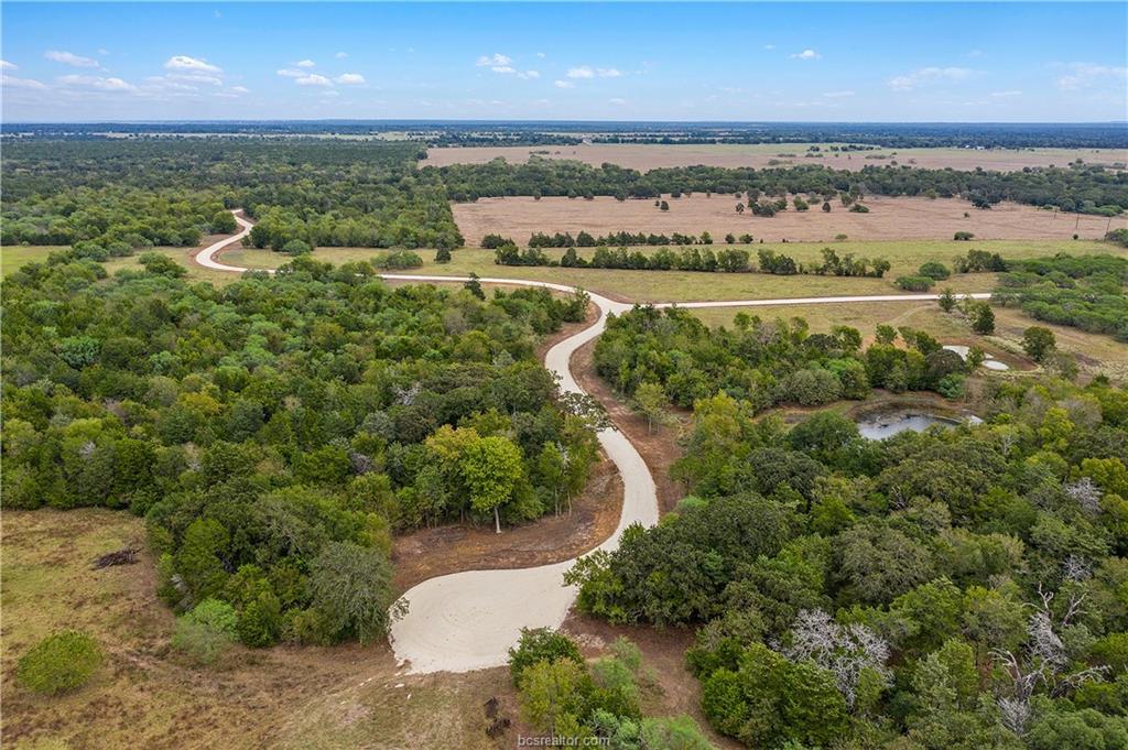 Closed | 13083 E OSR Road #Lot 22 (6.47 Acres) Wheelock, TX 77859 4
