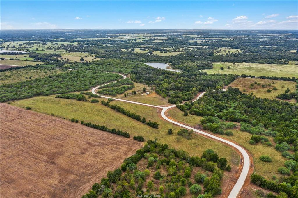 Closed | 13083 E OSR Road #Lot 22 (6.47 Acres) Wheelock, TX 77859 7