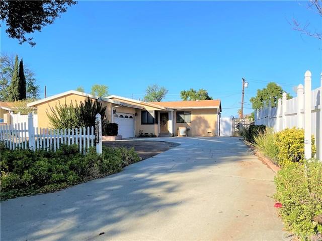 Closed | 5879 Clifton Boulevard Riverside, CA 92504 0