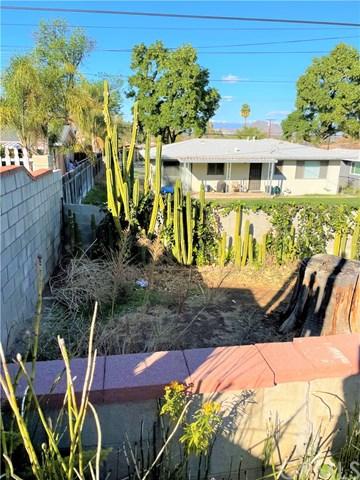 Closed | 5879 Clifton Boulevard Riverside, CA 92504 19