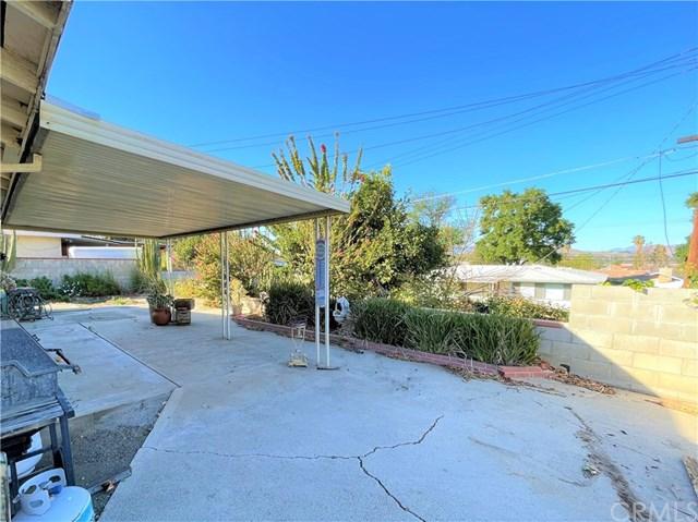 Closed | 5879 Clifton Boulevard Riverside, CA 92504 22