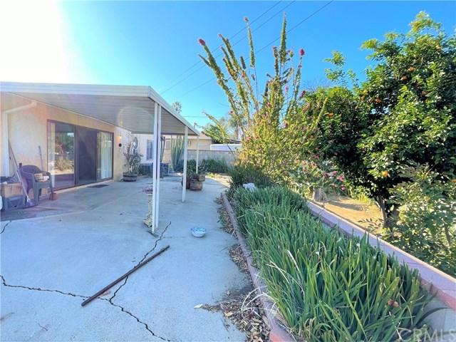 Closed | 5879 Clifton Boulevard Riverside, CA 92504 23