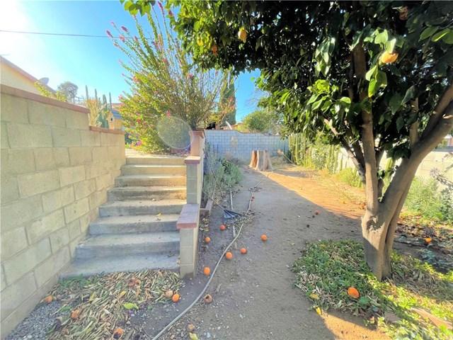 Closed | 5879 Clifton Boulevard Riverside, CA 92504 24