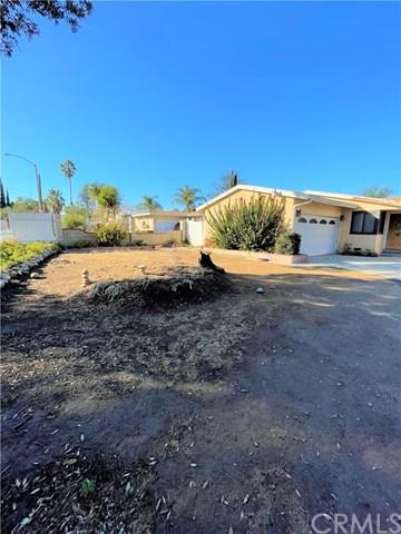 Closed | 5879 Clifton Boulevard Riverside, CA 92504 25
