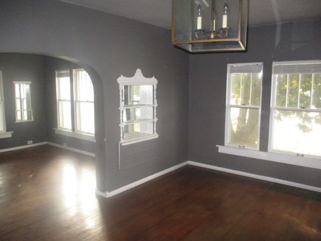 Baxter Springs Foreclosures | 539 Grant Ave Baxter Springs, KS 66713 10