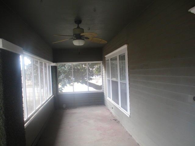 Baxter Springs Foreclosures | 539 Grant Ave Baxter Springs, KS 66713 11