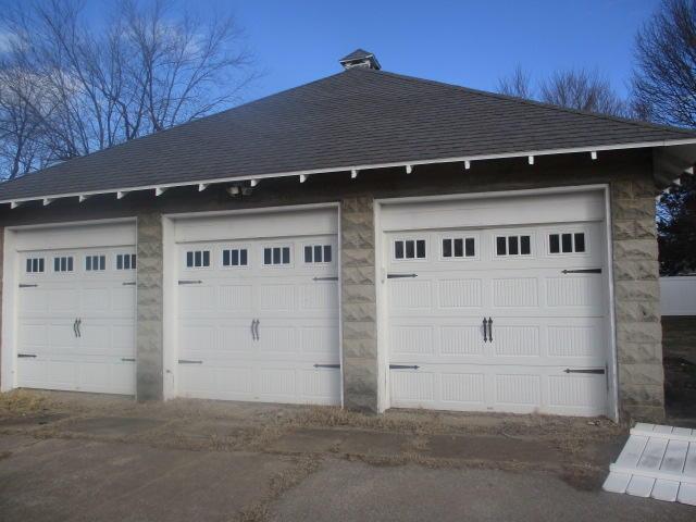 Baxter Springs Foreclosures | 539 Grant Ave Baxter Springs, KS 66713 13