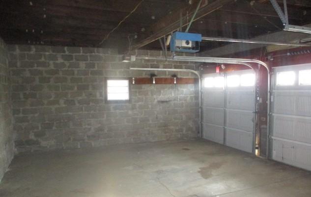 Baxter Springs Foreclosures | 539 Grant Ave Baxter Springs, KS 66713 14