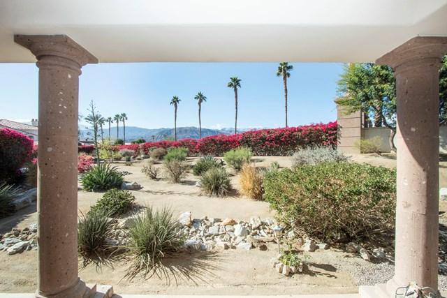 Closed | 2801 Via Calderia Palm Desert, CA 92260 0