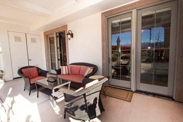 Closed | 2801 Via Calderia Palm Desert, CA 92260 7