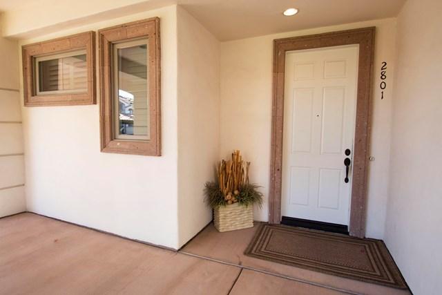 Closed | 2801 Via Calderia Palm Desert, CA 92260 15
