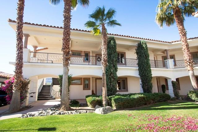 Closed | 2801 Via Calderia Palm Desert, CA 92260 16