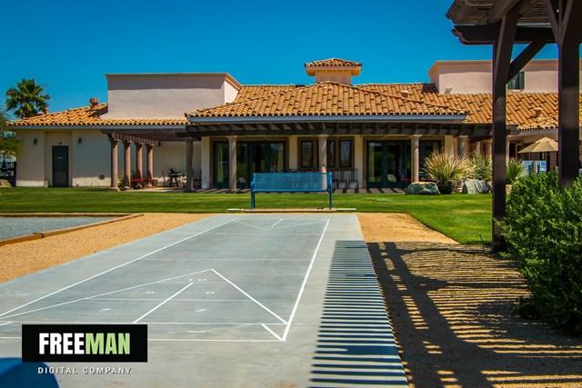 Closed | 2801 Via Calderia Palm Desert, CA 92260 34
