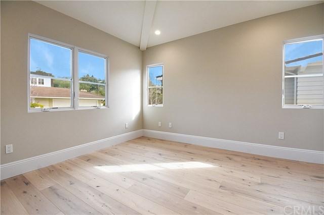 Closed | 1505 Espinosa Circle Palos Verdes Estates, CA 90274 33