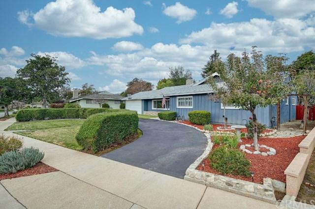Closed | 105 Gardenia Court Upland, CA 91786 3