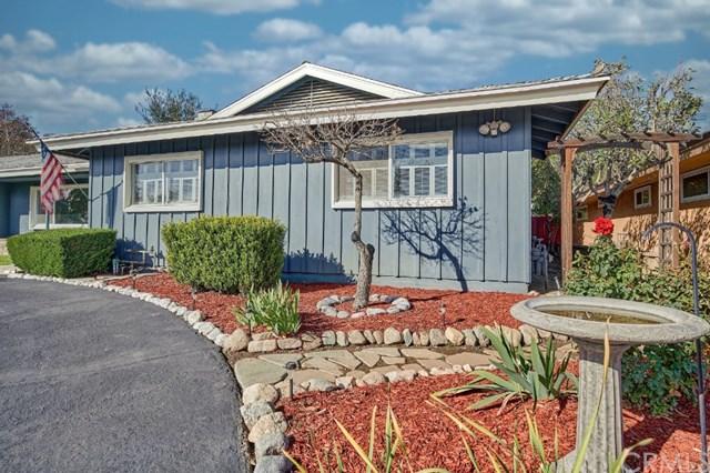 Closed | 105 Gardenia Court Upland, CA 91786 4