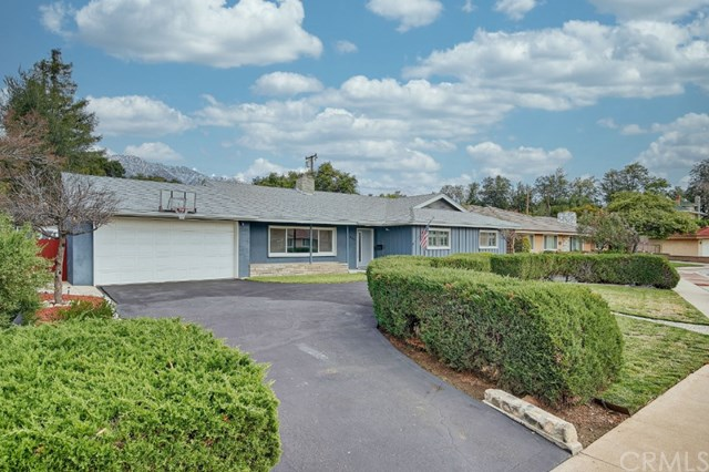 Closed | 105 Gardenia Court Upland, CA 91786 5