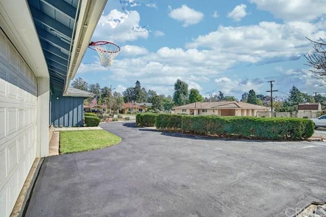 Closed | 105 Gardenia Court Upland, CA 91786 6