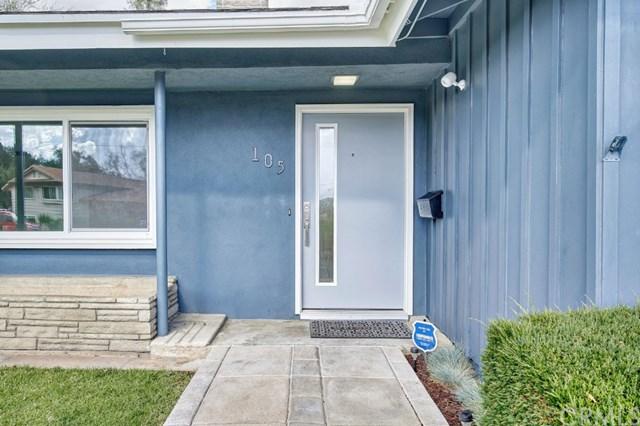 Closed | 105 Gardenia Court Upland, CA 91786 7