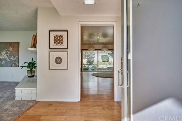 Closed | 105 Gardenia Court Upland, CA 91786 8