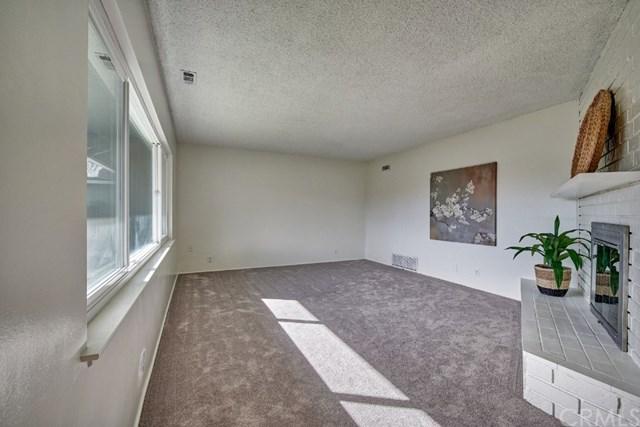 Closed | 105 Gardenia Court Upland, CA 91786 10