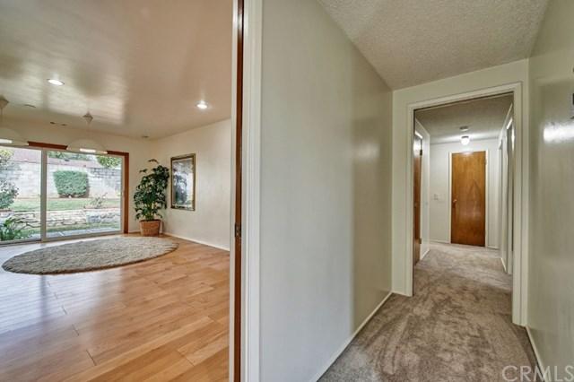 Closed | 105 Gardenia Court Upland, CA 91786 13