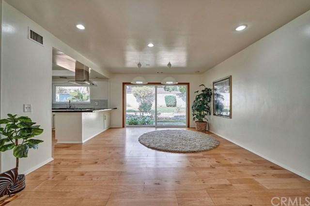 Closed | 105 Gardenia Court Upland, CA 91786 14