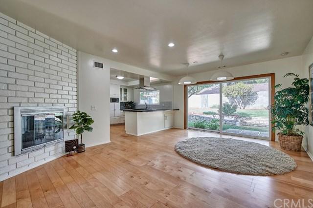 Closed | 105 Gardenia Court Upland, CA 91786 2