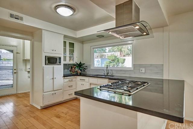 Closed | 105 Gardenia Court Upland, CA 91786 18