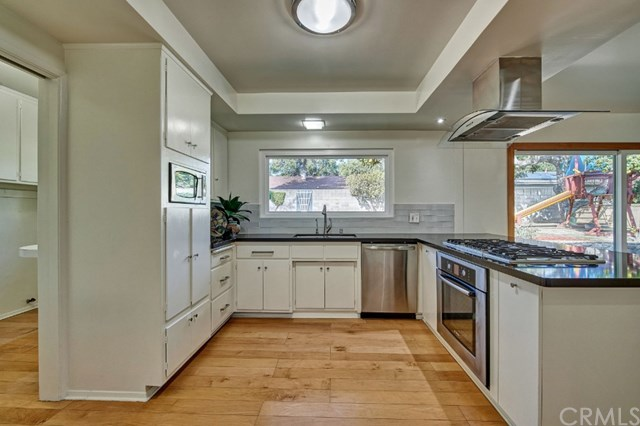 Closed | 105 Gardenia Court Upland, CA 91786 19