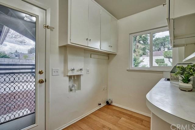 Closed | 105 Gardenia Court Upland, CA 91786 21
