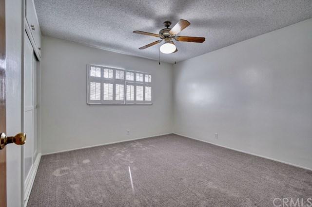 Closed | 105 Gardenia Court Upland, CA 91786 22