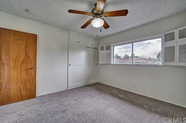 Closed | 105 Gardenia Court Upland, CA 91786 23