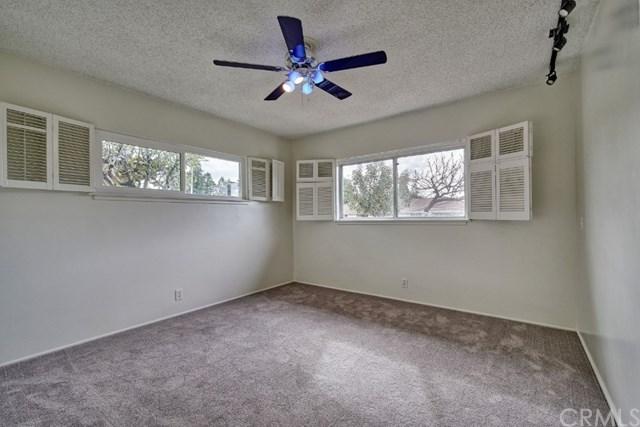 Closed | 105 Gardenia Court Upland, CA 91786 24