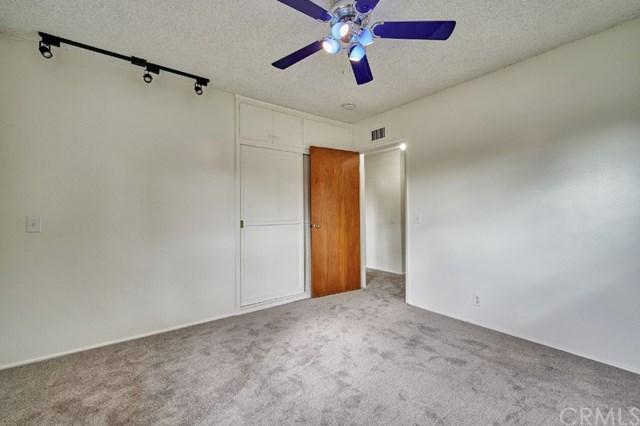 Closed | 105 Gardenia Court Upland, CA 91786 25